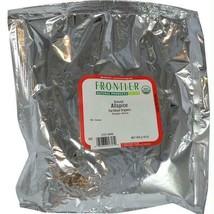 Frontier Allspice Ground (1x1lb ) - $30.75