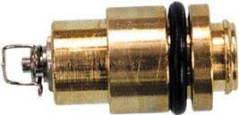 K/&L Intake Carburetor Carb Holder Boot Joint Flange VF1000 VF1100 VF 11-4889