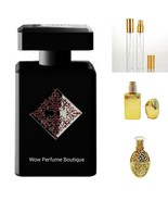 BLESSED BARAKA INITIO PARFUMS PRIVES for women and men EDP SPRAY  - $21.29+