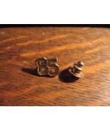 "Avon ""85"" Vintage Tie Tack - Avon Lady Calling 85 Gold Lapel Jacket Hat Pin - $19.79"