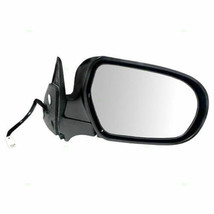 SU1321106 NEW VISION REPLACEMENT POWER Door Mirror RH for 05-09 Outback ... - $45.39