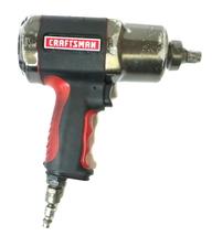Craftsman Air Tool 875.199842 image 2