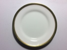 "Wedgwood Chester Salad Plate s 8"" R4446 - $19.78"