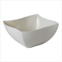 Beige 8 oz Tiny Temptation Serving Bowls/Case of 80 - $73.33