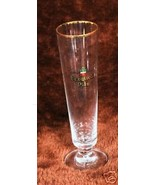 Erzquell Pils German Beer Glass - $2.50