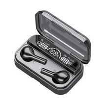 TWS Wireless Earbuds bluetooth 5.0 Earphone LED Display Power Bank Stere... - $53.97