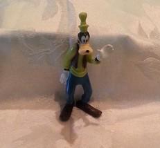 Disney Goofy Waves Cake Topper PVC Figure - $4.95