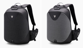 INNO-ARC Backpack ANTI-THEFT FROM ARCTIHUNTER - $130.00