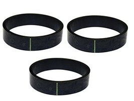 Kirby Vacuum Cleaner Belts - $6.70