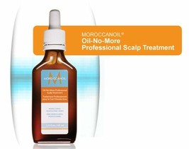 Moroccanoil Oil No More Professional Scalp Treatment 1.5 oz - $14.95