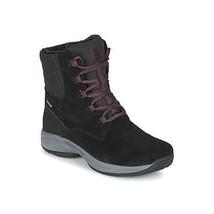 MERRELL JOVILEE ARTICA WOMEN'S BLACK WATERPROOF INSULATED BOOTS, #J309573C - $99.99