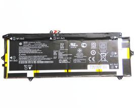 812205-001 Hp Elite X2 1012 G1 1BQ98US V5B61US W5L61UP X3R51US Y6D17US Battery - $59.99
