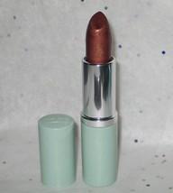 Clinique Different Lipstick in Surprise - u/b - $29.98