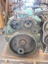 Detroit Diesel 6V53 5.3L Short Block 6 Cylinder Diesel Engine Used 5136206  - $653.39