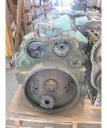 Detroit Diesel 6V53 5.3L Short Block 6 Cylinder Diesel Engine Used 5136206  - $653.39