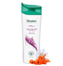 Himalaya Herbal Anti-Hair Fall Shampoo -Reduces hair fall & promotes hair growth - $9.99+