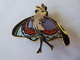 Disney Trading Pin Artland Pixar Mystery Collection - Gypsy - $46.75