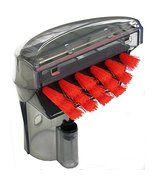 """Bissell 3"""" TOUGH Stain Tool. Replaces OEM# 3149162 / 314-9162 - $10.98"""