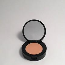Bobbi Brown Corrector - Extra Light Peach Bisque, Extra Light Peach - $65.00