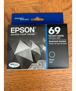 Epson 69 Ink Cartridge - $32.22