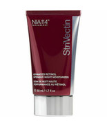 New StriVectin by StriVectin #299067 - Type: Night Care for WOMEN - $83.49