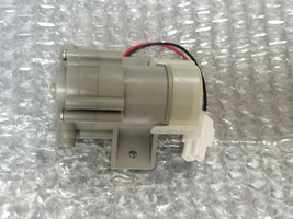 LG Dryer Water Pump EAU37148701 - $61.13