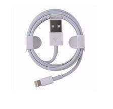 Original Apple Lightning to USB cable  - $19.99