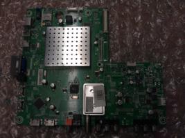 161682 E120820 Main Board from Hisense 40K366W Version 1 LCD TV - $39.95