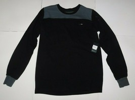 KR3W Decline Crew Sweatshirt Size Small Brand New - $39.99