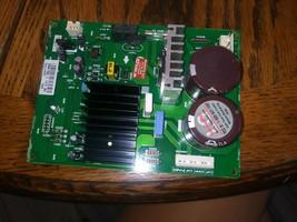 EBR64173902 KENMORE REFRIGERATOR CONTROL BOARD - $29.69