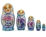 Winter_nesting_doll_thumb155_crop