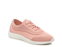 Easy Spirit Gerda2 Sneaker Light Pink Size 7 W - €26,86 EUR