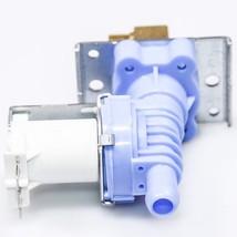 New LG Dishwasher Micro relay Switch 3W40025C AND 3W40025SL