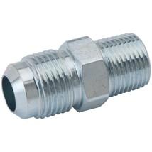 BRASSCRAFT AU2-8-6S 1/2 Gas Fitting (3/8 MIP) - $16.87