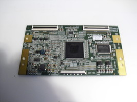 40/46/52/htc4Lv1.0   t  con  board  for   samsung  Ln-t4065f - $4.95