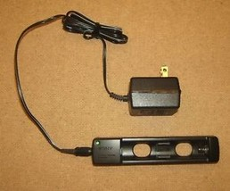 Sony AA Battery Charger BCA-35E - $13.13