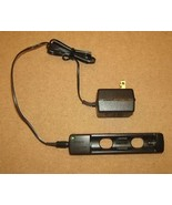 Sony AA Battery Charger BCA-35E - $13.13