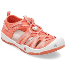 Keen Sandals Moxie, 1022887 - $111.45