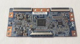 Sony KDL-32EX400  T-Con Board   55.31T09.C04 - $15.59