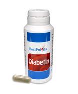 Diabetin - $98.00