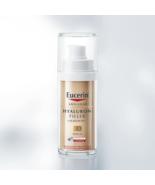 Eeucerin~Hyaluron-Filler + Elasticity 3D Serum~Treats Age Spots~Wrinkles... - $59.39