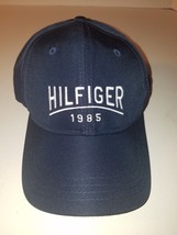 Tommy Hilfiger 1985 mens cap adjustable hat new  with tags  - $24.95
