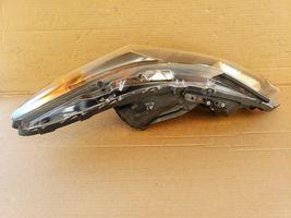 09-14 Acura TSX HID Xenon Headlight Head Light Driver Left LH POLISHED image 7