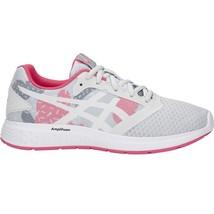 Asics Shoes Patriot 10 GS SP, 1014A039022 - $159.00