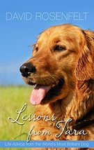 Lessons From Tara (Thorndike Press Large Print Popular and Narrative Nonfiction) image 1