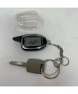 Compustar Remote Control - $9.89