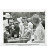Man Who Loved Women-Kim Basinger-Burt Reynolds-8x10-B&W-Still-VG - $28.86