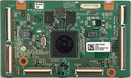 Lg EBR74185001 Television Printed Circuit Board Genuine Original Equipment Manuf