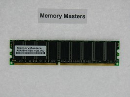 ASA5510-MEM-1GB Cisco Dram Memory Asa 5510 Lot Of 10 - $127.71