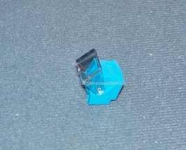 EMPIRE S40 REPLACEMENT NEEDLE STYLUS for Empire 140C and Empire 247-D6 Cartridge image 2